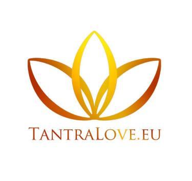 tantralove